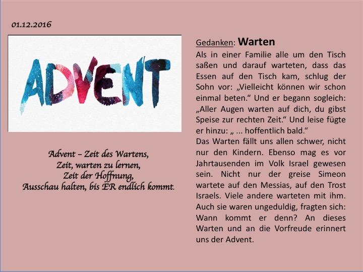 2016-12-01-adventskalender